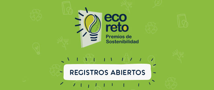 Eco-Challenge 9.0 seeks environmental solutions
