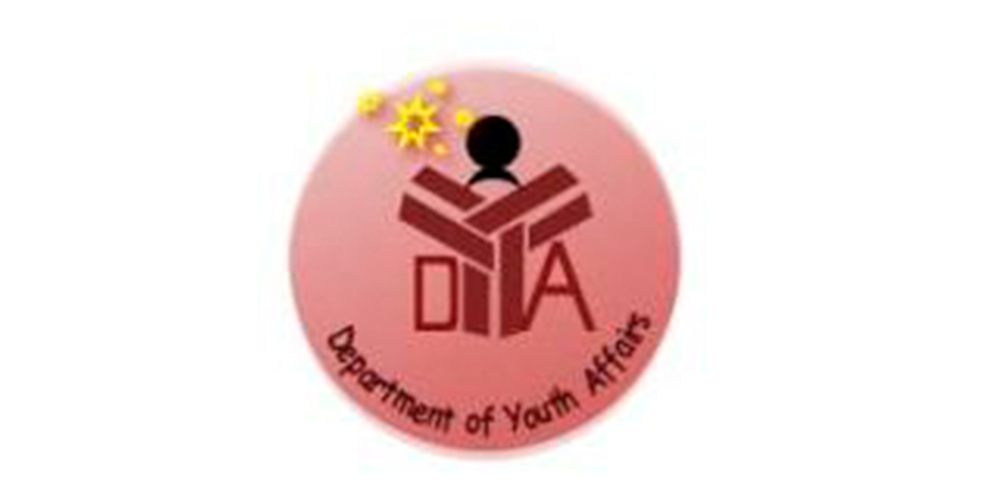 Department of Youth Affairs