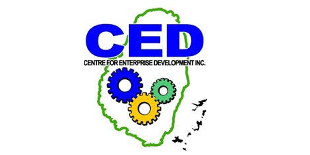 Centre for Enterprise Development Inc