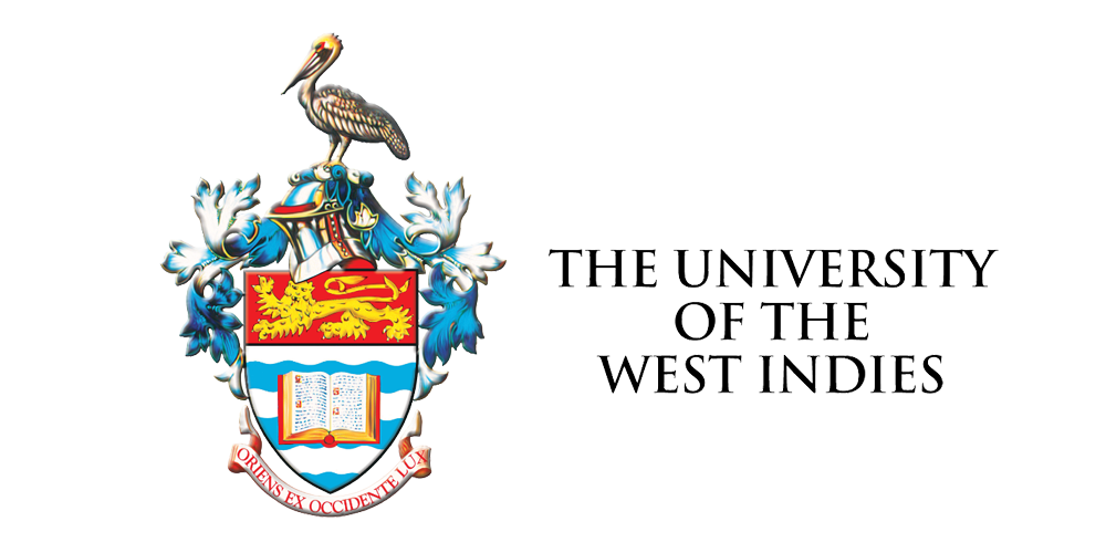 University of the West Indies - Mona Campus
