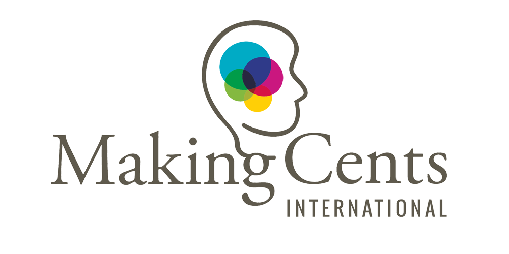 Making Cents International