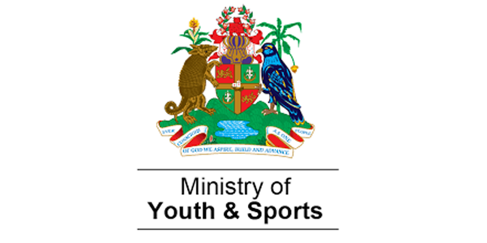 Ministry of Youth, Sports, Culture & The Arts